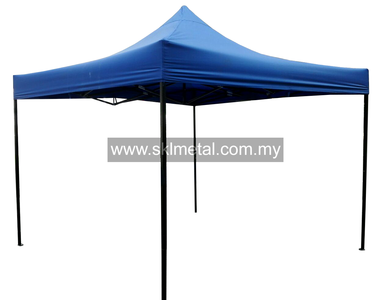 CANOPY STAND (1)  sc 1 st  SKL Metal Systems Sdn. Bhd. & CANOPY STAND (1) - SKL